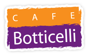 Cafe Botticelli